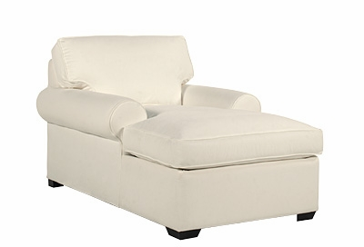 Two arm chaise lounge chair club furniture for 2 arm chaise lounge