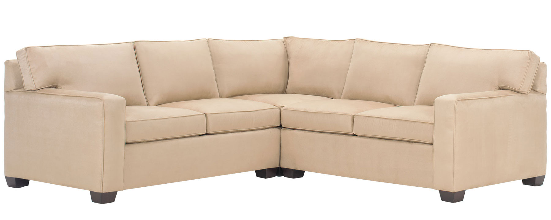 Contemporary sectional sofa furniture like axis for Build your own modular sectional sofa
