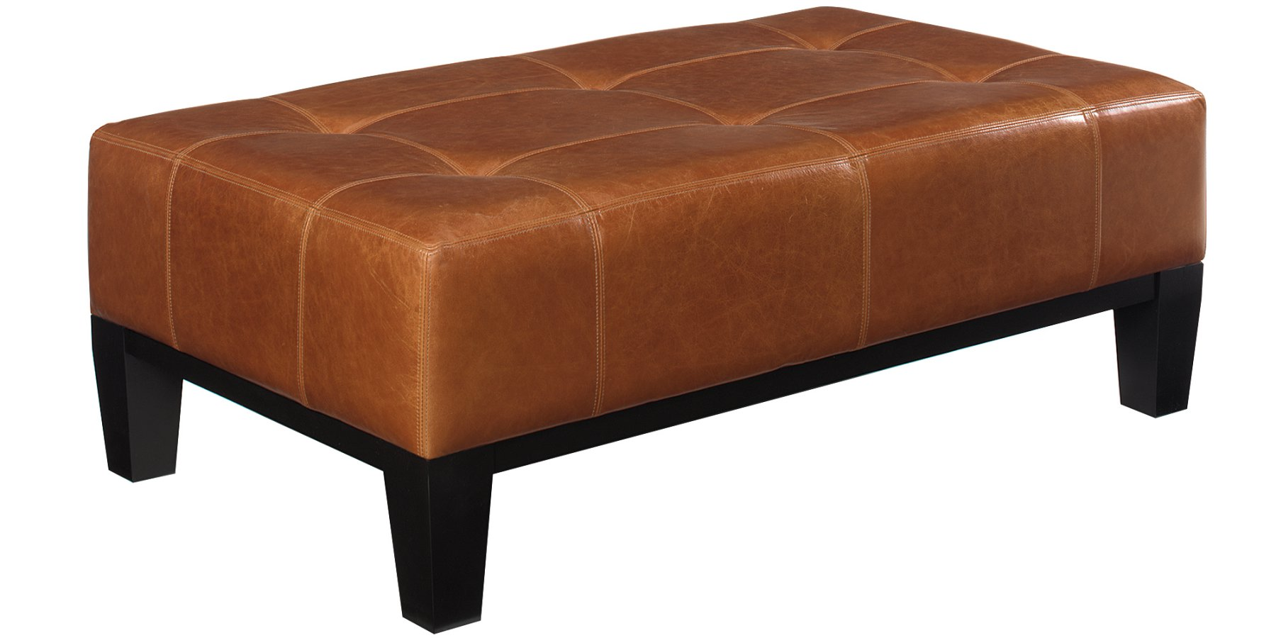 Oversized Bedroom Bench Cocktail Ottoman Club Furniture