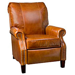 Hanover Traditional Reclining Chair