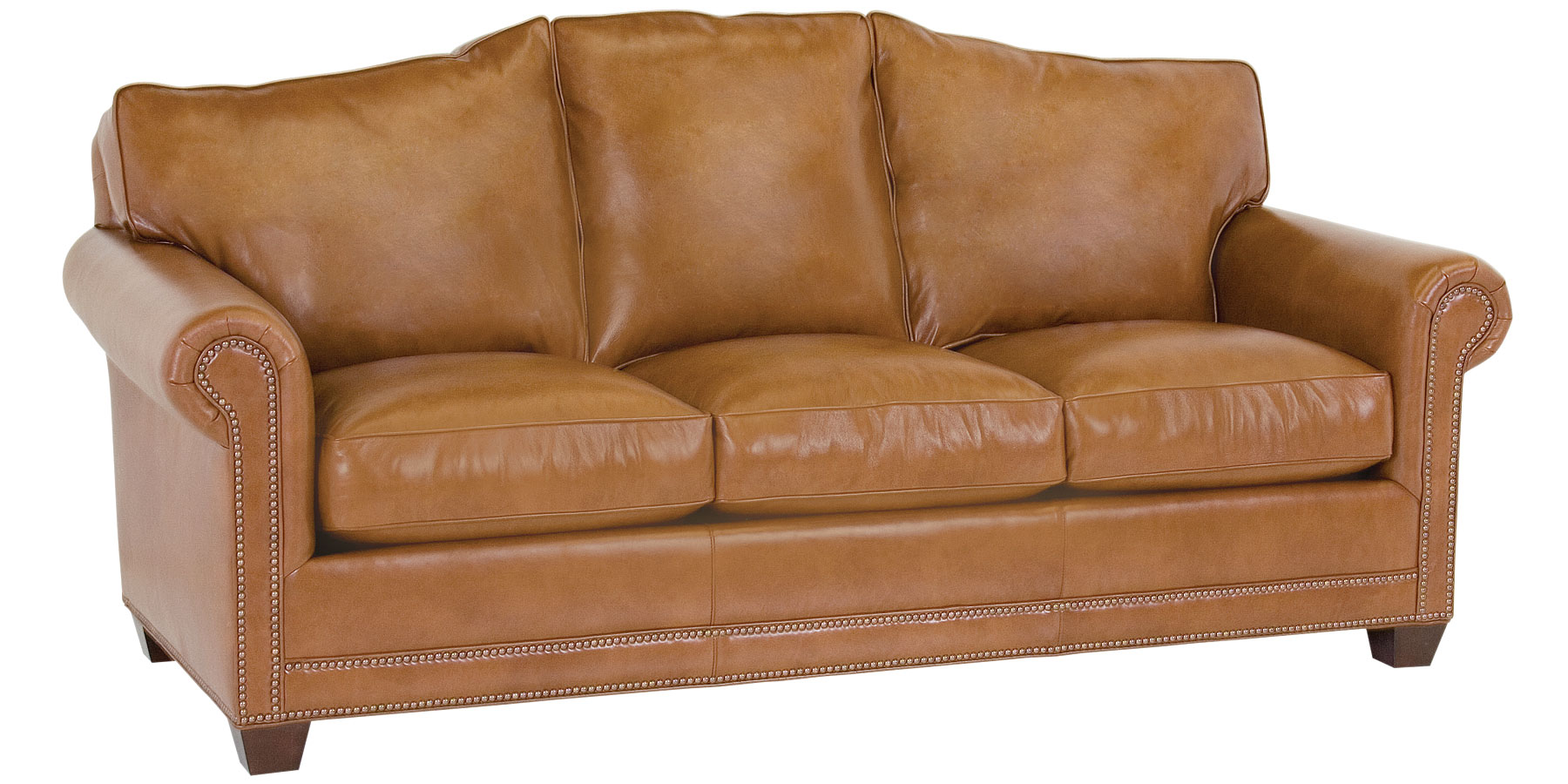 Leather Furniture | Club Furniture