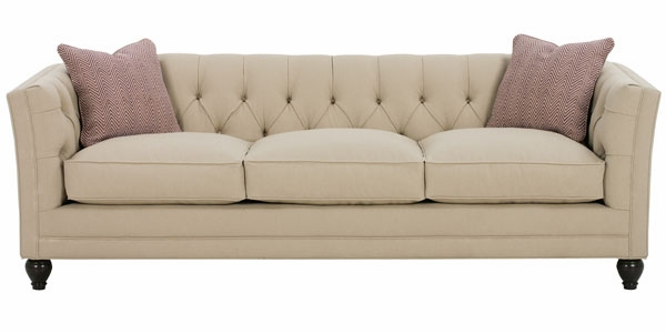 isadore upholstered couch