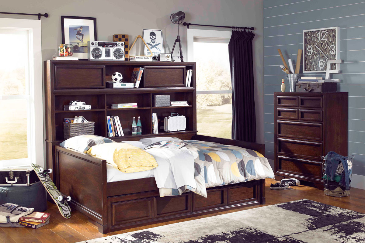 boys bedroom sets. Jared Boys Youth Bed Room Set  clubfurniture Bedroom ClubFurniture com