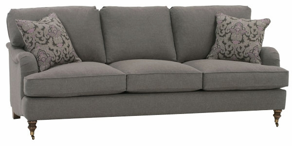 Sofa Arm Styles sofa arm styles picking the one the stated  : kristen designer style english arm sofa 7 from redroofinnmelvindale.com size 600 x 301 jpeg 68kB