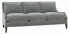fabric upholstered sofas and chairs club furniture. Black Bedroom Furniture Sets. Home Design Ideas