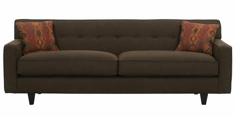 Margo Contemporary Upholstered Group
