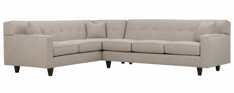 Margo Sectional Collection