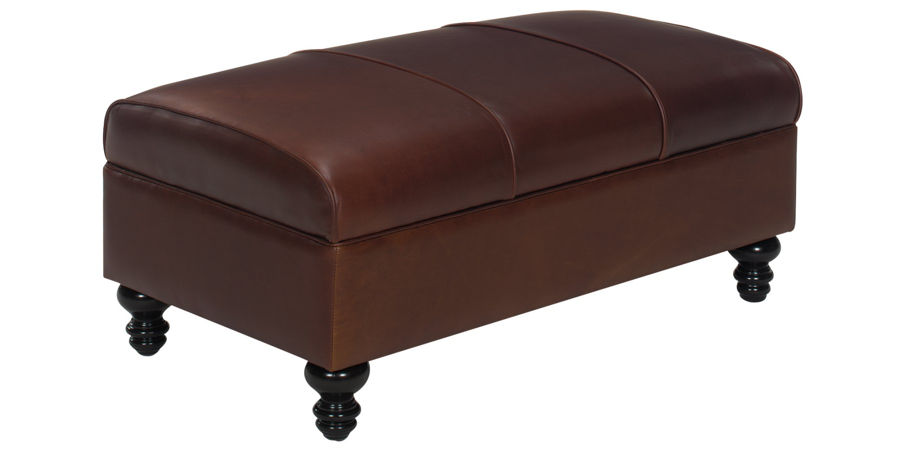 Storage Coffee Table Ottoman With Storage Club Furniture