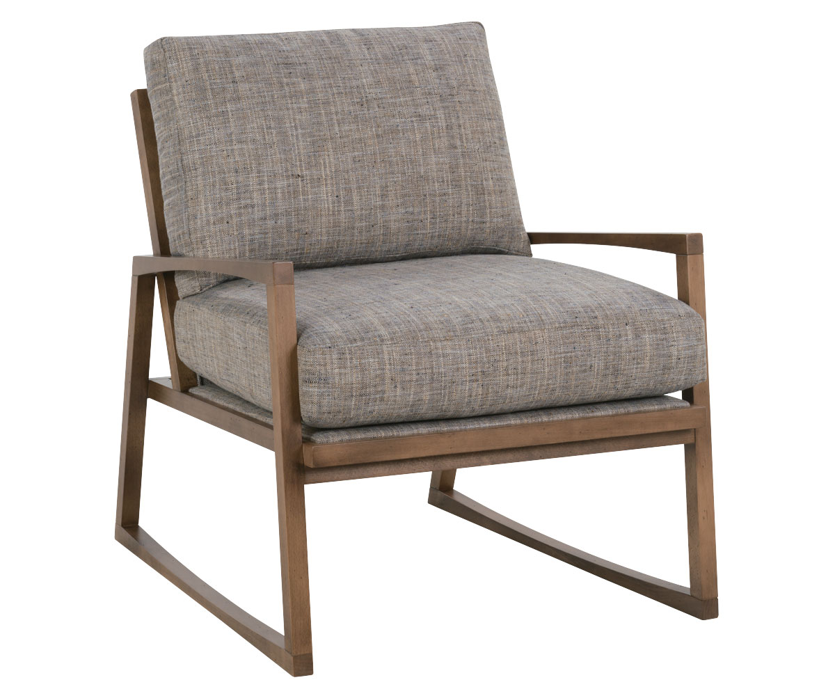 Mid Century Modern Wood Chair ~ Mid century modern furniture images