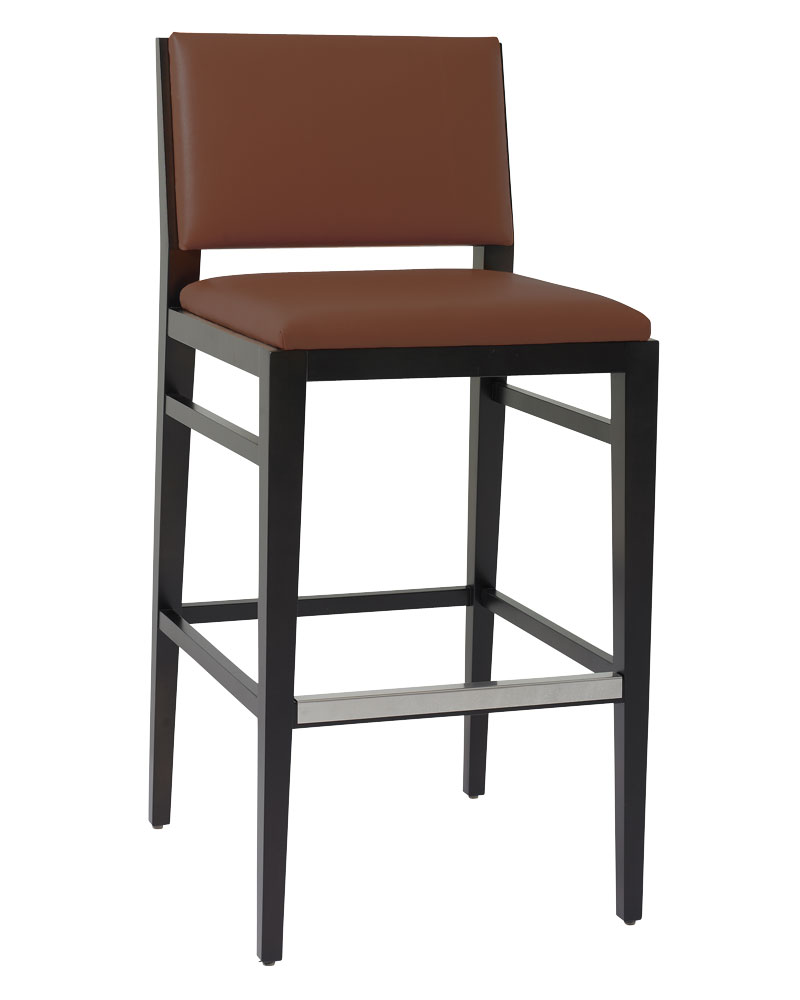 Modern counter height stools wiley ready to ship for Bar stool height