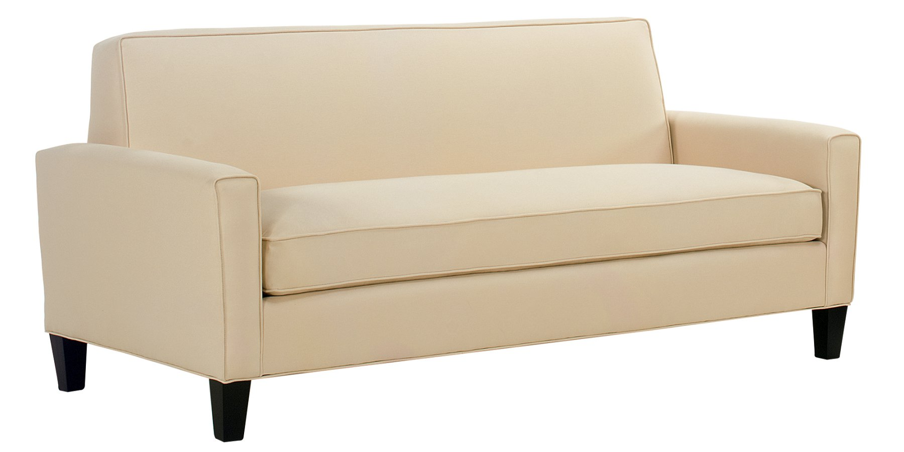 Contemporary Living Room Furniture With Bench Seat Club Furniture
