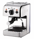 Dualit 3in1 Espresso Machine with Bonus NX Adapter