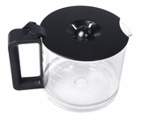 Glass Carafe for 3in1 Coffee Beverage System