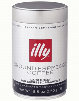 case study illy cafe Gruppo illy sp(b): universita del caffe case solution, illycaff is a family business founded in 1933 he grew into an internationally successful company focusing on the premium coffee market on an uncompromisin.