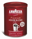 Lavazza Coffee: Ground