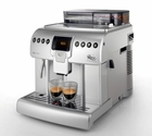 Saeco Royal One Touch Cappuccino /  Superautomatic Espresso Machine
