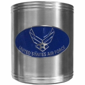 US Air Force Kitchen & Dining