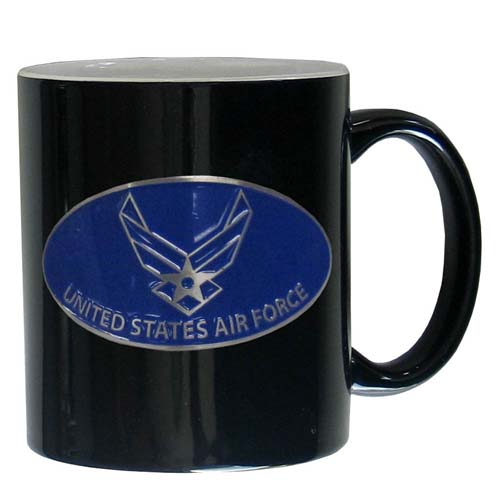 Air Force Coffee Thermos