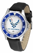 US Air Force Watches & Jewelry