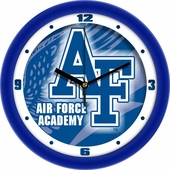 Air Force Home Decor
