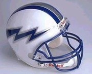 Air Force Hats & Helmets