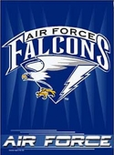 Air Force Flags & Outdoors