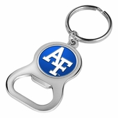 Air Force Auto Accessories
