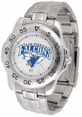Air Force Watches & Jewelry