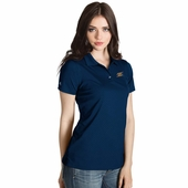 Akron Women's Clothing
