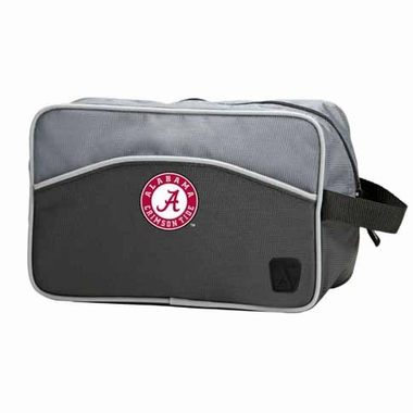 Alabama Action Travel Kit (Color)