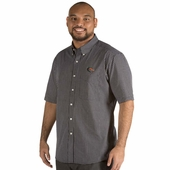 Alabama Birmingham Men's Clothing