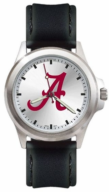 Alabama Fantom Men's Watch