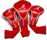 University of Alabama Golf Accessories