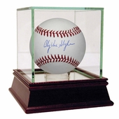 Pittsburgh Pirates Autographed