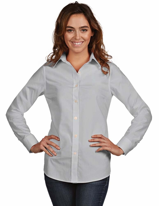 29 lastest womens button down shirt dress for Awesome button down shirts