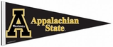 Appalachian State Merchandise Gifts and Clothing