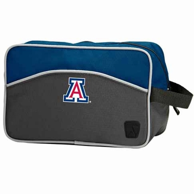 Arizona Action Travel Kit (Color)