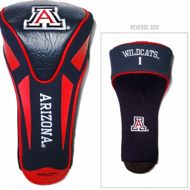 Arizona Apex Driver Headcover