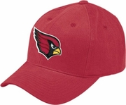 Arizona Cardinals Hats & Helmets