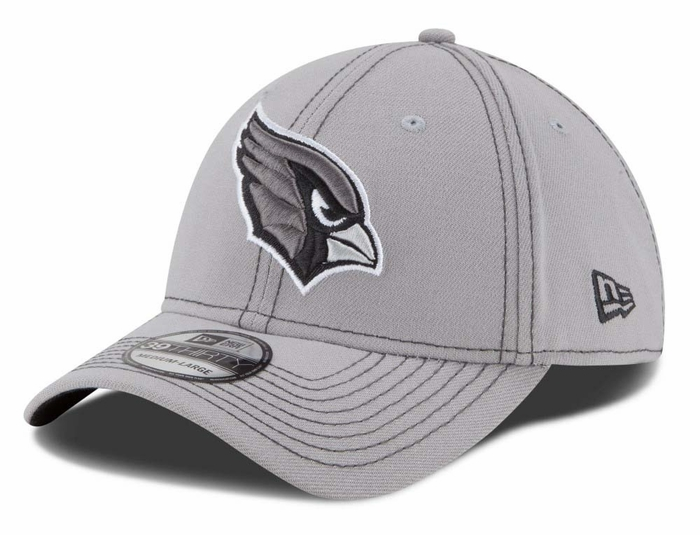 3c1ab8590 ... fitted hat bb9a7 da2c5 where can i buy arizona cardinals new era  39thirty shader classic flex fit hat a613c 3f24d cheapest nfl ...