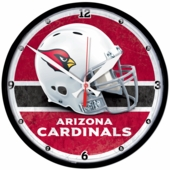 Arizona Cardinals Home Decor