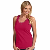Arizona Cardinals Women's Clothing