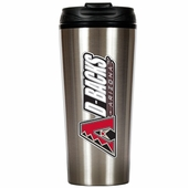 Arizona Diamondbacks Auto Accessories
