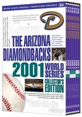 Arizona Diamondbacks Gifts and Games
