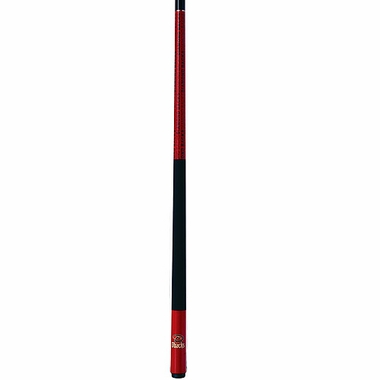 Arizona Diamondbacks Eliminator Pool Cue