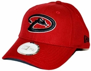 Arizona Diamondbacks Hats & Helmets