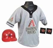 Arizona Diamondbacks Baby & Kids