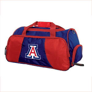 Arizona Athletic Duffel