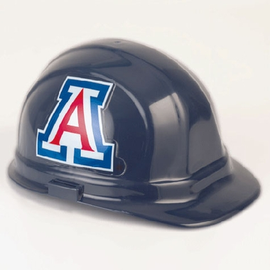 Arizona Hard Hat