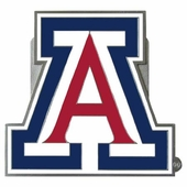 University of Arizona Auto Accessories